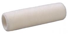 Шубка велюровая бесшовная ШВ-150